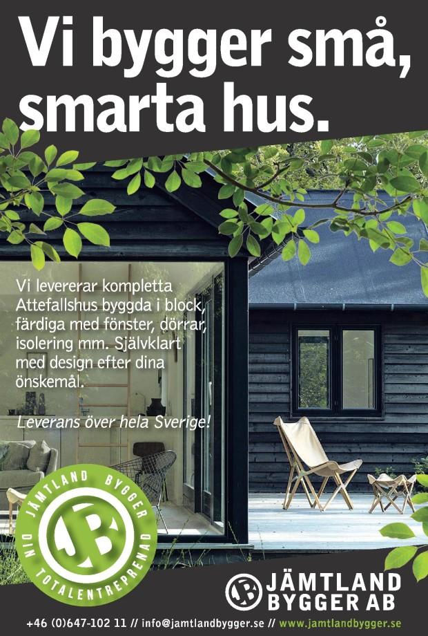 JB_Aftonbladet_124x184_161024-page-001